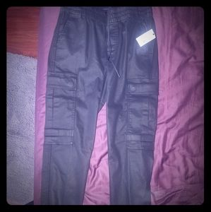 Pants SLIM Slouch by J Brand